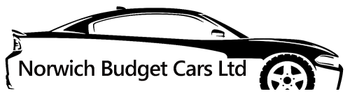 Norwich Budget Cars Limited